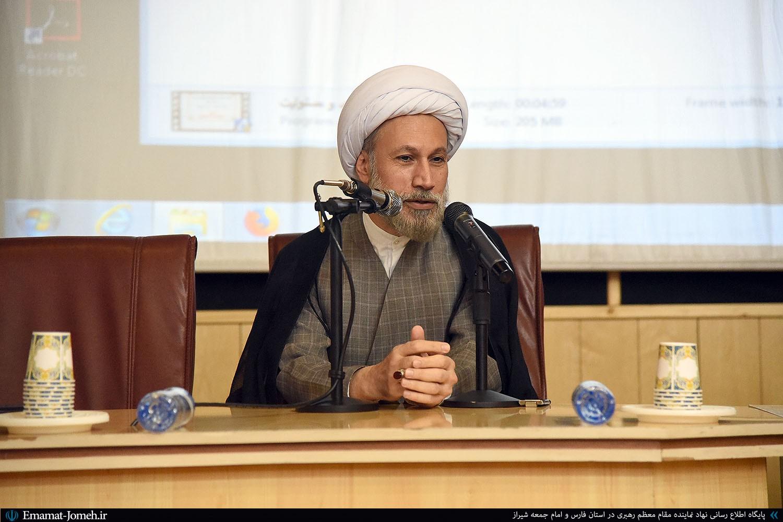 مردم پس از پیروزی انقلاب اسلامی از روحانیت توقع دارند برای حل مشکلات و کاستیها اعمال حاکمیت کند