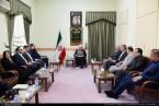 منفعت شهرداری از کمیسیون ماده ۱۰۰ حرام است/مسئله مردم در هیاهوها گمشده است