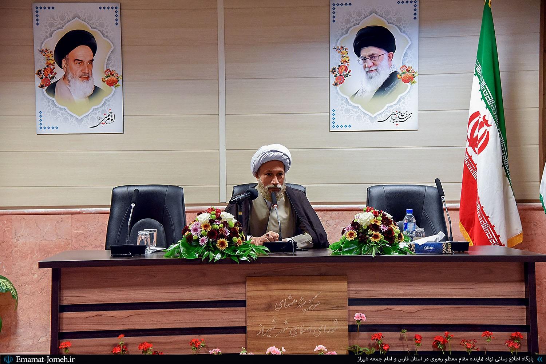 مدیریت فرهنگی مساجد مغفول مانده است