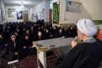 دانشی که ارزش دینی همراه خود دارد قدرت دنیا را به دست خواهد گرفت