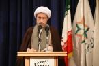 برجسته بودن شیراز در فقه اسلامی و هنر