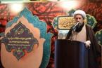 پیام قرآن برای جامعه بشری باید تبیین شود