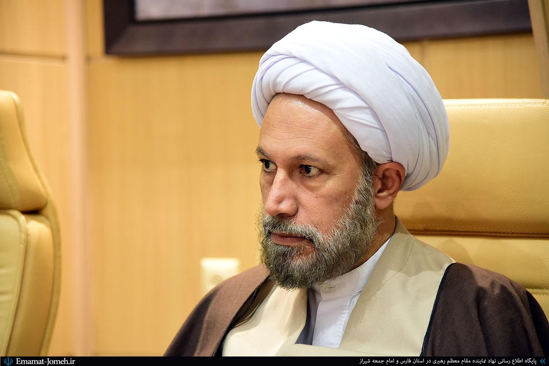 شهید آوینی، فیلسوف هنر انقلاب اسلامی بود / لزوم تقویت تولید محتواهای چند رسانهای
