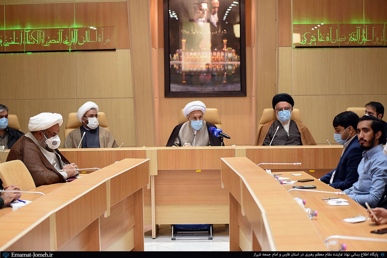 سامانهای برای شناسایی افراد نیازمند جامعه ایجاد شود/ ایجاد مواسات و همدلی در فرهنگ ایرانی ـ اسلامی