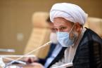 تلاش نمایندگان برای پیشرفت فارس باید جهادگونه باشد