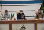 برگزاری مراسم ۱۵ خرداد ادای دین به نسل انقلاب است