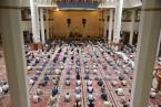 بیانات آیت الله دژکام در خطبه های نماز جمعه ۱۳ تیر ماه ۹۹