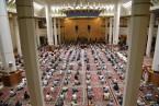 صوت نماز جمعه شیراز ۲۰ تیرماه ۹۹