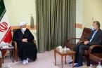 گردشگری حلال با توجه به معیارهای موجود هنوز ساماندهی نشده است