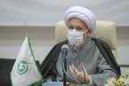 بنیانهای تمدن اسلامی ما باید بر اساس حکمت متعالی علامه طباطبایی بنا گذاشته شود
