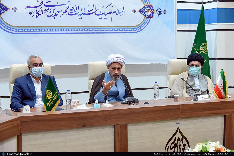 رئیسجمهور منتخب عزت ایرانیها را به سادگی نخواهد فروخت