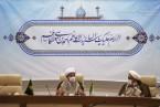 راهاندازی شبکه مساجد به منظور ایجاد صمیمت میان روحانیت و مردم