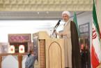 بیانات آیت الله دژکام در خطبه های نماز جمعه ۲۵ تیر ماه ۱۴۰۰