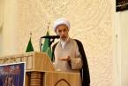 صوت خطبه های نماز جمعه ۱ مرداد ۱۴۰۰ شیراز
